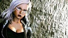 Image for Black Cat crosses Parker's path in The Amazing Spider-Man