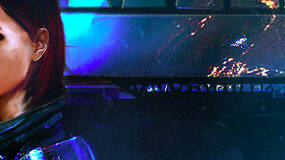 Image for Mass Effect 4 will be friendly to newcomers, new BioWare IP uses core KOTOR team