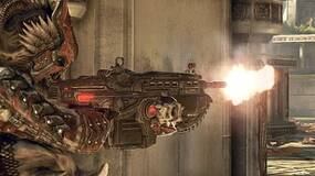 Image for Fenix Rising map pack, new experience system launches for Gears of War 3