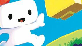 Image for Fez made 105,000 sales in Steam Summer Getaway Sale