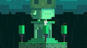 Image for Fez delayed into early 2012
