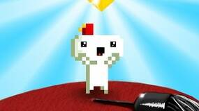Image for Fez 2 announced at Horizon Indie Game Conference