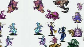 Image for Final Fantasy Monsters discussed, Square to reveal series' future 'soon'