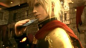 Image for Final Fantasy Type-0 HD heading west for PS4 and Xbox One
