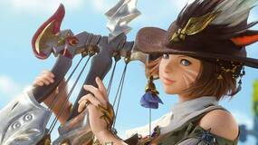 Image for For two weeks Final Fantasy 14 will be free in the UK and US