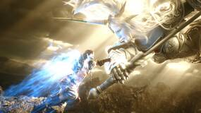 Image for The Final Fantasy 14 Complete Edition is now just $45 – includes Shadowbringers
