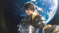 Image for Square Enix once again hints that Final Fantasy 14 could come to Xbox