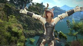 Image for Final Fantasy 14 free login campaign gives you up to four days of free play