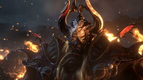 Image for Final Fantasy 14's next expansion Shadowbringers launches next year