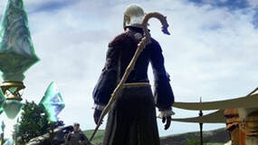 Image for Final Fantasy 14 producer believes subscription and F2P MMO models can coexist