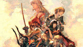 Image for Final Fantasy 14: the challenge and the struggle of storytelling in an MMO