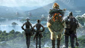 Image for Final Fantasy 14 lands on PS3 in August, pre-order and collector's edition bonuses detailed