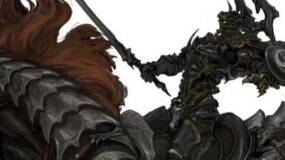Image for Final Fantasy 14: A Realm Reborn PS3 to PS4 transfer will be free, but will result in loss of PS3 login rights
