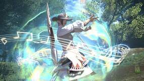 Image for Final Fantasy 14 director's GDC 2014 session delves into MMO's troubled beginnings