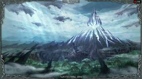 Image for Final Fantasy 14's Heavensward expansion contains flying mounts, Dark Knight job