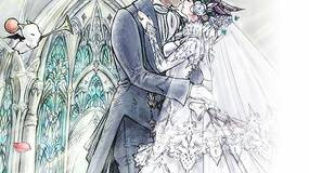 Image for You can now get married in Final Fantasy 14: A Realm Reborn