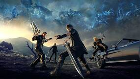 Image for Final Fantasy 15 interview: Tabata talks delays, Versus, fan expectation and more