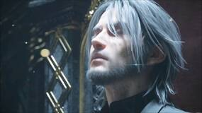 Image for How one QTE gives Final Fantasy 15 one of the best endings in the series