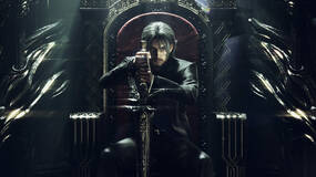 Image for With content updates and a powerful PC, Final Fantasy 15 is finally the game it was meant to be