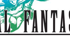 Image for Final Fantasy III makes its way on to Android, available now