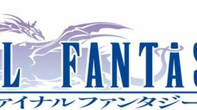 Image for Final Fantasy V downloadable re-release coming to PS3 and PSP