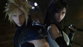 Image for Final Fantasy 7 Remake is down to $40 basically everywhere