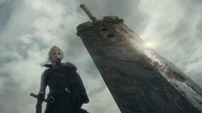 Image for Final Fantasy 7 Remake part 2 will continue as the story always has