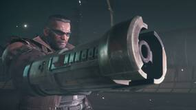 Image for Final Fantasy 7 Remake part 2 should be as bold as it can be