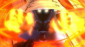 Image for FFIX's PSN version complete, says Hashimoto