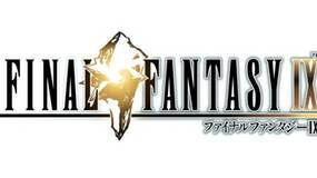 Image for Square Enix hints at possible FFIX release on PSN