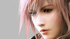 Image for Square sends out Final Fantasy XIII-2 shots and Historia Crux Q&A