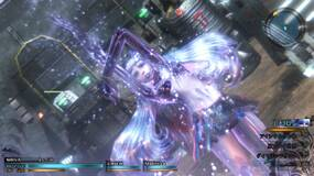 Image for Gameplay, drama and war take center stage in this Final Fantasy Type-0 HD video