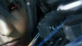 """Image for FF Versus XIII development """"challenged,"""" yet to hit prod"""