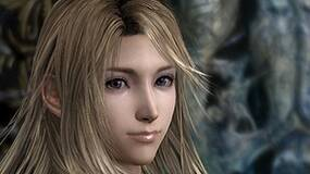 Image for Rumour: Final Fantasy XIII actors appearing in Versus