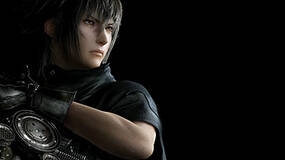 """Image for """"Lots to see"""" of FF Agito XIII, Versus XIII """"in the future,"""" says Square"""