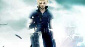 """Image for Report – FFVII, FFVIII uploaded to Steam """"for months"""" by Square"""