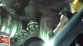 Image for Final Fantasy VII finally re-released on PC