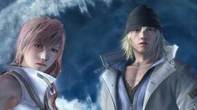 Image for Sony and Square face $5 million FFXIII PS3 bricking lawsuit