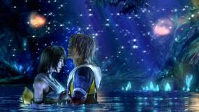 Image for Final Fantasy 10/10-2 Return to Spira trailer features giant whale, shiny visuals