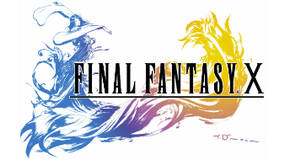 """Image for Final Fantasy X not a remake, but a """"remaster,"""" says Square Enix"""