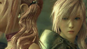 Image for UK charts: FFXIII-2 overthrows FIFA 12, MGS HD storms in