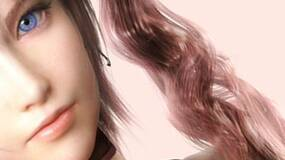 Image for Quick Shots: Final Fantasy XIII-2 screens show a gorgeous game