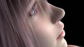 Image for Square publicly releases stunning TGS FFXIII trailer