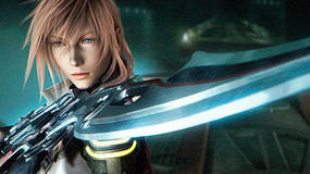 Image for Japanese hardware sales - The FFXIII mega-boost edition