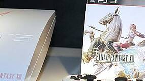Image for Possible boxart for FFXIII shows up at TGS