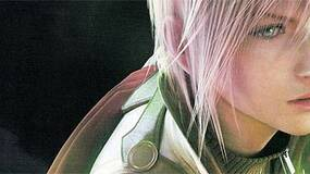 Image for New FFXIII video shows new character Serah