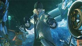 """Image for FFXIII's Kitase: PS3 price cut is """"really good timing for us"""""""