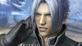 Image for Kitase: Final Fantasy titles shouldn't take as long to develop in the future