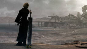 Image for Final Fantasy series has sold over 85 million units, world's first look at FFXIII on 360