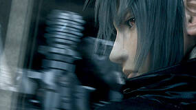 Image for Square Enix open to Western-developed Final Fantasy games